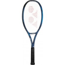 YONEX EZONE DEEP BLUE JUNIOR 26 TENNISRACKET
