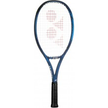 YONEX EZONE DEEP BLUE JUNIOR 25 TENNISRACKET