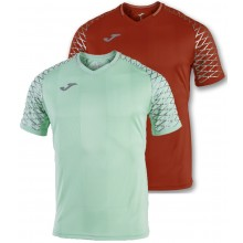 JOMA OPEN FLASH T-SHIRT