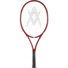 VOLKL SUPER G JUNIOR 25 RACKET