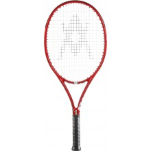 VOLKL ORGANIX 8 JUNIOR TENNISRACKET (235 GR)