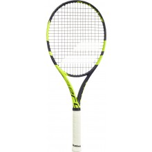 RACKET BABOLAT PURE AERO TEAM 2016