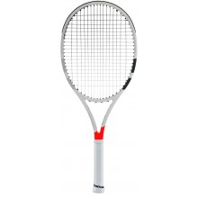BABOLAT PURE STRIKE VS (295 GR)