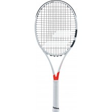 BABOLAT PURE STRIKE VS TOUR (320 GR)