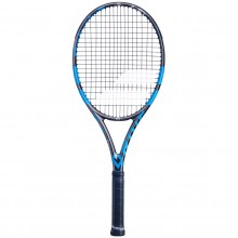 BABOLAT PURE DRIVE VS TESTRACKET (300 GR)