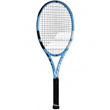BABOLAT PURE DRIVE TOUR TESTRACKET (315 GR)