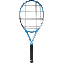 BABOLAT PURE DRIVE TOUR + TESTRACKET (315 GR)