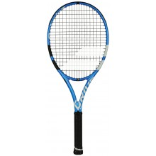 BABOLAT PURE DRIVE (300 GR)