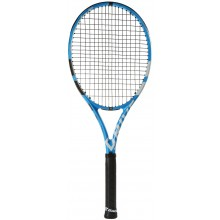 BABOLAT PURE DRIVE + RACKET (300 GR)