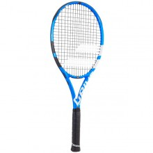 BABOLAT PURE DRIVE TEAM TESTRACKET (285 GR)