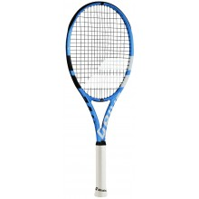 BABOLAT PURE DRIVE LITE TESTRACKET (270 GR)