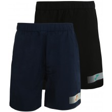 JOMA OPEN SHORT