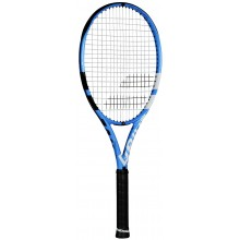 BABOLAT PURE DRIVE 110 TESTRACKET (255 GR)