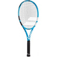BABOLAT PURE DRIVE 107 (285 GR)