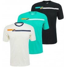JOMA OPEN T-SHIRT