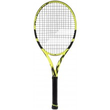 BABOLAT PURE AERO TOUR TENNISRACKET (315 GR)