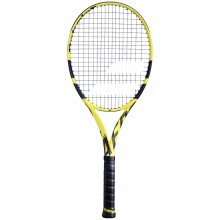BABOLAT PURE AERO TENNISRACKET (300 GR)