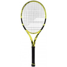 BABOLAT PURE AERO + TENNISRACKET (300 GR)