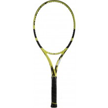 BABOLAT PURE AERO TEAM TWEEDEHANDSRACKET (285 GR) (NEW)