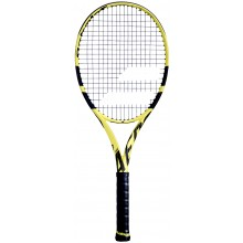 BABOLAT PURE AERO TEAM TENNISRACKET (285 GR)