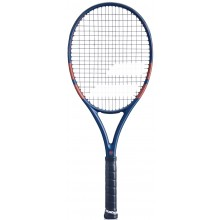 BABOLAT PURE DRIVE TEAM TENNISRACKET LIMITED EDITION (285 GR)