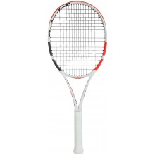 BABOLAT PURE STRIKE 100 RACKET (300 GR)