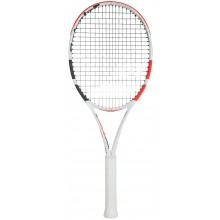 BABOLAT PURE STRIKE TEAM RACKET (285 GR)
