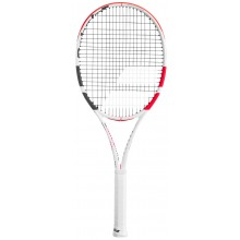 BABOLAT PURE STRIKE 18/20 RACKET (305 GR)