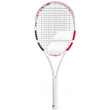 BABOLAT PURE STRIKE 16/19 RACKET (305 GR)