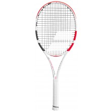 BABOLAT PURE STRIKE TOUR RACKET (320 GR)