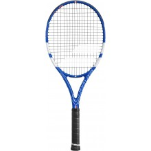 BABOLAT PURE DRIVE FLAG FRANCE RACKET (300 GR)