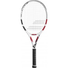 BABOLAT PURE DRIVE FLAG JAPAN RACKET (300 GR)