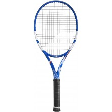 BABOLAT PURE AERO FLAG FRANCE RACKET (300 GR)