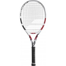 BABOLAT PURE AERO FLAG JAPAN RACKET (300 GR)