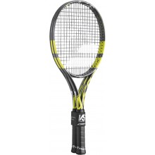 PACK MET 2 BABOLAT PURE AERO VS RACKETS  (305 GR)