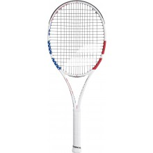 BABOLAT PURE STRIKE FLAG USA RACKET (305 GR)