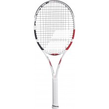 BABOLAT PURE STRIKE FLAG JAPAN RACKET (305 GR)