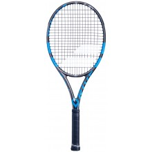 BABOLAT PURE DRIVE VS TENNISRACKET (300 GR)