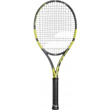 BABOLAT PURE AERO VS TENNISRACKET(305 GR)