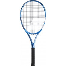 BABOLAT EVO DRIVE TOUR TENNISRACKET