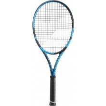 BABOLAT PURE DRIVE RACKET (300 GR)