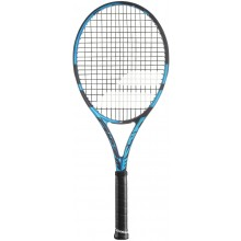 BABOLAT PURE DRIVE TOUR TENNISRACKET (315 GR)
