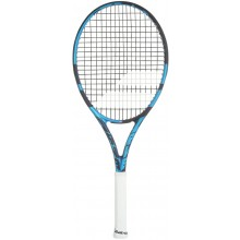 BABOLAT PURE DRIVE TEAM TENNISRACKET (285 GR)