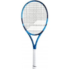 RAQUETTE TEST BABOLAT PURE DRIVE TEAM (285 GR) (NEW)