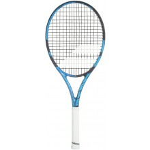 BABOLAT PURE DRIVE LITE TENNISRACKET (270 GR) (NEW)