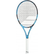 BABOLAT PURE DRIVE SUPER LITE TENNISRACKET (255 GR)