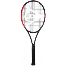 DUNLOP CX 200 TOUR 16*19 TENNISRACKET (310 GR)