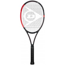 DUNLOP CX 200 16*19 TENNISRACKET (305 GR)