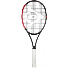 DUNLOP CX 200 LS 16*19 TENNISRACKET (290 GR)