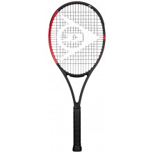 DUNLOP CX 200+ 16*19 TENNISRACKET (305 GR)